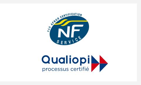 certification-qualiopi-NF
