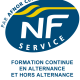 logo-marque-nf